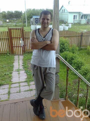 Фото мужчины olegik1508, Москва, Россия, 42