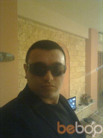 Фото мужчины halun4ik, Nicosia, Кипр, 31