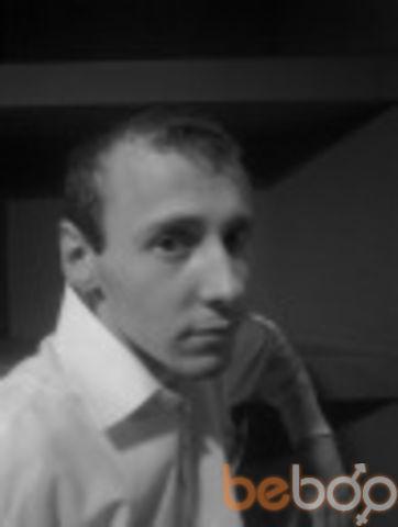 Фото мужчины LanSellot, Тамбов, Россия, 31