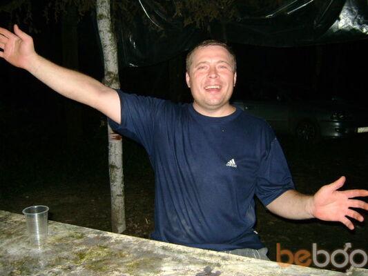 Фото мужчины Леха, Калуга, Россия, 38