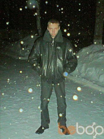 Фото мужчины Weltkind, Могилёв, Беларусь, 32