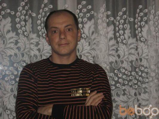 ���� ������� Sanek, �������, �������, 37