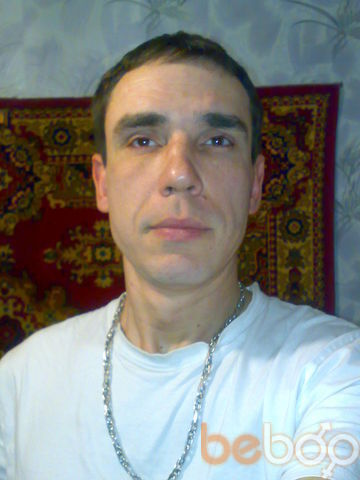 Фото мужчины олегион, Шевченкове, Украина, 36