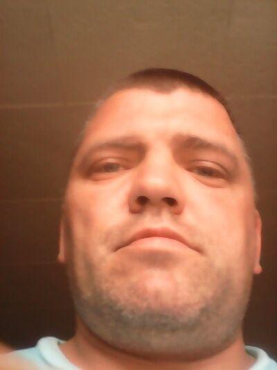 ���� ������� Andrej, ����, ������, 39
