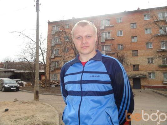 Фото мужчины Diego, Серпухов, Россия, 25