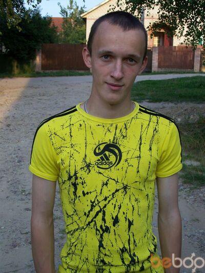 Фото мужчины alex, Гродно, Беларусь, 27