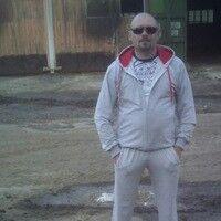 Фото мужчины Алексей, Днепропетровск, Украина, 36