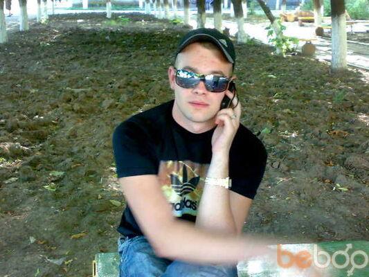 Фото мужчины Denis, Бендеры, Молдова, 29