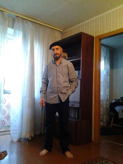 Фото мужчины Тимур, Ростов-на-Дону, Россия, 45