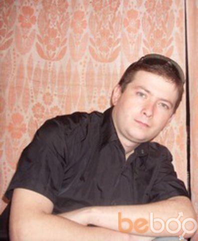Фото мужчины denik29, Витебск, Беларусь, 35