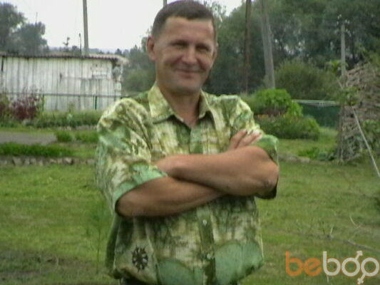 Фото мужчины sergei, Барнаул, Россия, 41