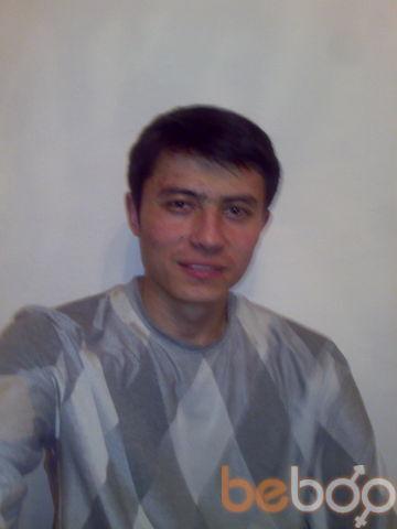 Фото мужчины Kasen05, Алматы, Казахстан, 33