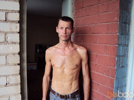 Фото мужчины vitalik, Полоцк, Беларусь, 46