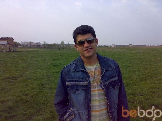 Фото мужчины fenix, Киев, Украина, 29