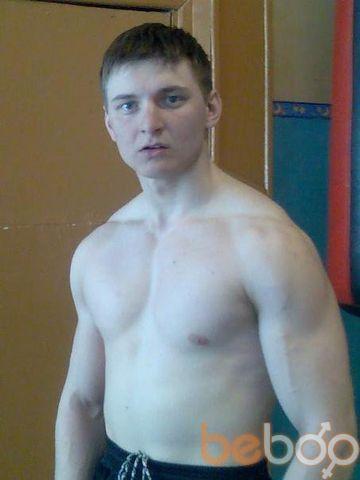 Фото мужчины 5555, Казань, Россия, 28