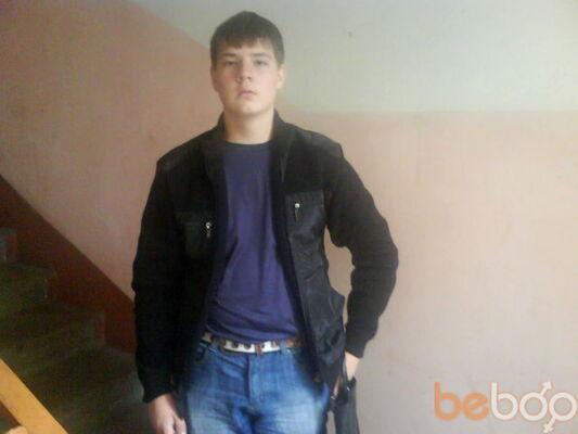 Фото мужчины максим, Воронеж, Россия, 23