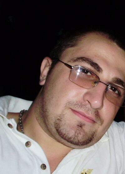 Фото мужчины Mika, Баку, Азербайджан, 30