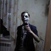 ���� ������� Alexandr, ���������, ������, 18