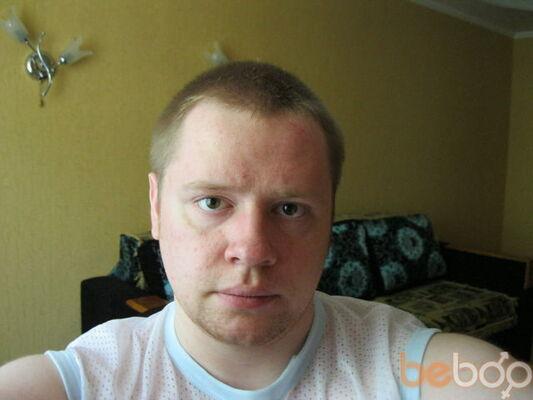 Фото мужчины Baltezor, Хмельницкий, Украина, 27
