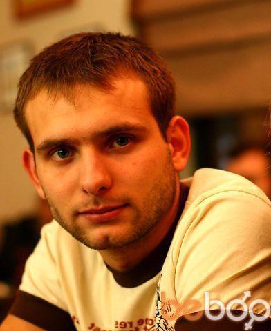 Фото мужчины IRAKLII, Сочи, Россия, 34