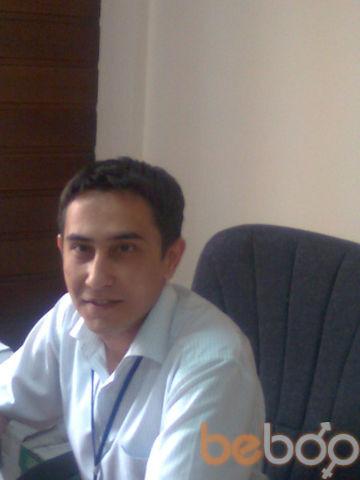 Фото мужчины SSS13, Ташкент, Узбекистан, 32