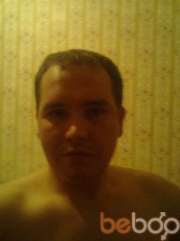 Фото мужчины macho, Тольятти, Россия, 31
