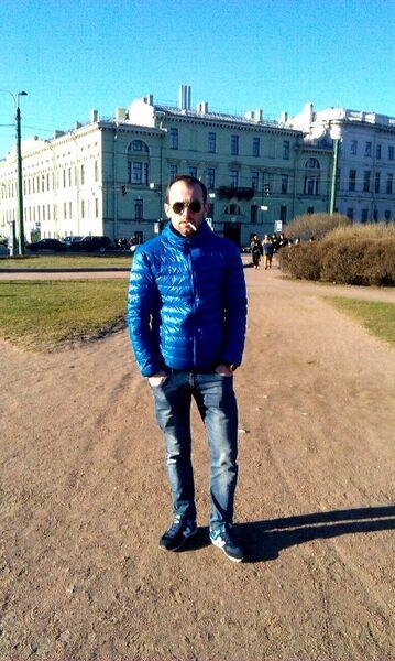 Фото мужчины давид, Санкт-Петербург, Россия, 26