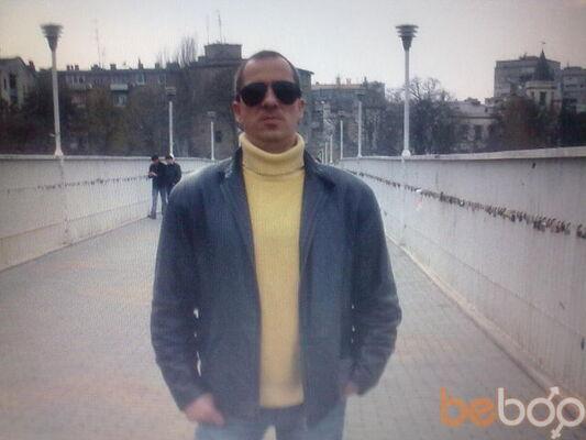 Фото мужчины juvik, Одесса, Украина, 44