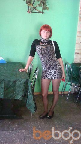 Фото девушки Марго, Киев, Украина, 30