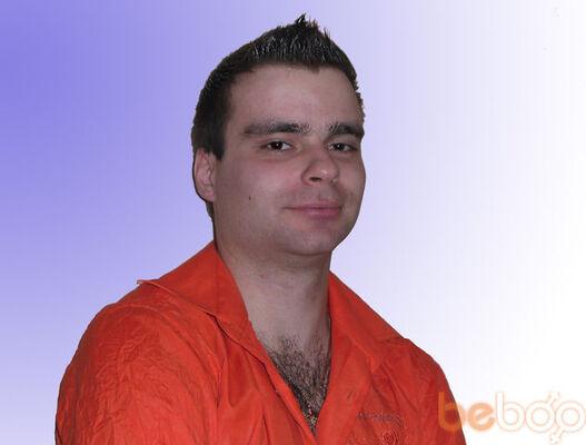 ���� ������� Andrei, ������, ��������, 30