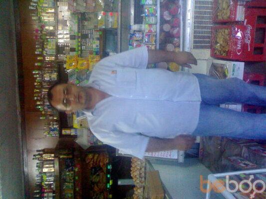 Фото мужчины drakonrs, Баку, Азербайджан, 40