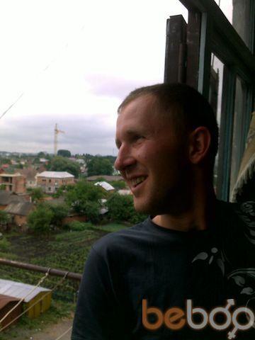 Фото мужчины Вованчик БХ, Хмельницкий, Украина, 32