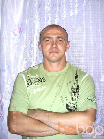 Фото мужчины robert, Луганск, Украина, 37