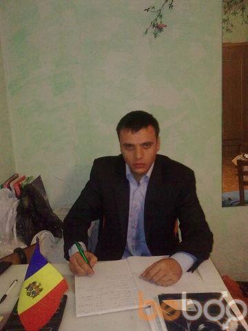 Фото мужчины МАКС, Кишинев, Молдова, 30