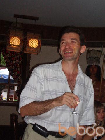 Фото мужчины sialis, Новороссийск, Россия, 41
