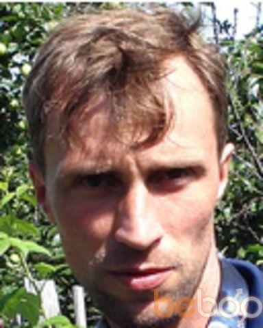 Фото мужчины misha174, Кыштым, Россия, 43