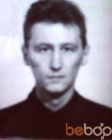 Фото мужчины satur43, Одинцово, Россия, 48