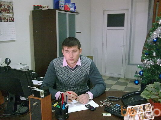 Фото мужчины Sa6a, Кишинев, Молдова, 27