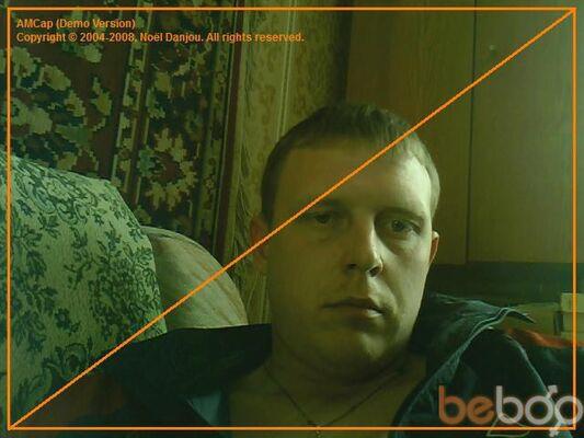 Фото мужчины merlin1, Слоним, Беларусь, 31