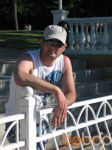 Фото мужчины graf23, Владикавказ, Россия, 36