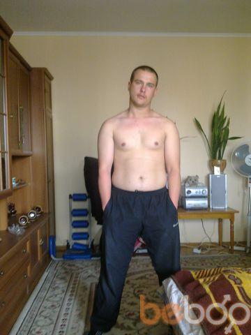 ���� ������� maloybig, ����, �������, 29
