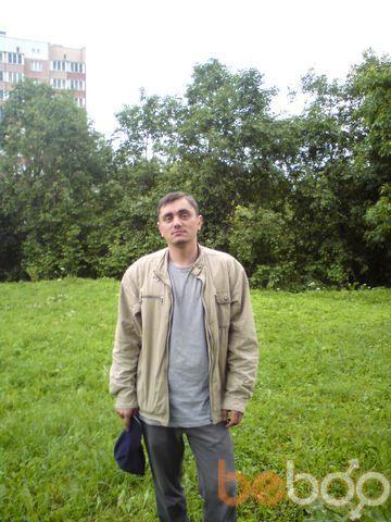 ���� ������� maikl, �������, ��������, 34