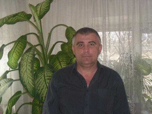 Фото мужчины виктор, Варшава, США, 46