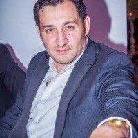 Фото мужчины Kristian, Бровары, Украина, 36