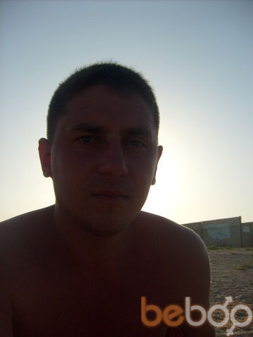 Фото мужчины Aleks, Херсон, Украина, 32