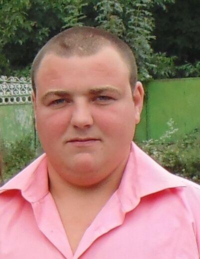 Фото мужчины вова, Тернополь, Украина, 24