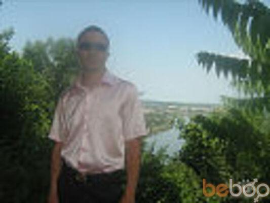 Фото мужчины jorik, Кишинев, Молдова, 31
