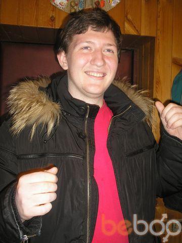 Фото мужчины Denis, Киев, Украина, 26