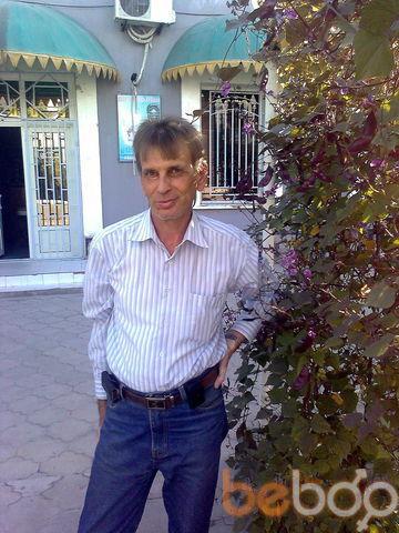 Фото мужчины Sexserg8, Ашхабат, Туркменистан, 52