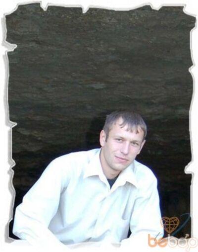 Фото мужчины BulletCom, Тольятти, Россия, 34